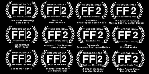 FF2winners1
